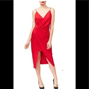 DKNY Womens Embellished Long Sleeves Shift  Dress